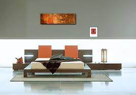 feng shui art for office. See How This Feng Shui Cure Looks On The Wall. Art For Office