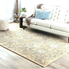 plush rugs for bedroom soft area rugs soft plush area rugs soft area rugs main regarding for living room ideas soft area rugs plush bedroom rugs