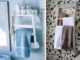 Lampadario Bagno Fai Da Te : Idee arredamento bagno fai da te arredo