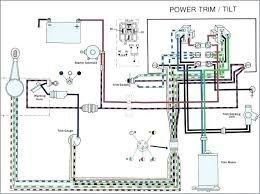 mercruiser wire harness wiring diagrammercruiser alpha one trim mercruiser trim gauge wiring wiring diagram trim sender wiring diagram