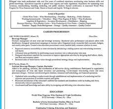 Job Description Of A Bartender For Resume Resume Template Banquet Serverr Job Description Food Objective 56