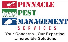 pinnacle pest control.  Pinnacle 1521572777 Blob And Pinnacle Pest Control