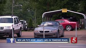 disclosure law makes it easier for car dealers to be deceitful newschannel 5 nashville