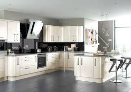 high gloss white kitchen cabinets medium size of white gloss kitchen cupboard doors gloss kitchen cabinets white high gloss white kitchen cupboards