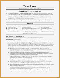 contract compliance resume resume examples contract administrator new residential