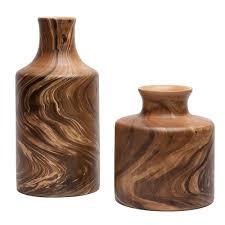 Made Goods Rivka Vase
