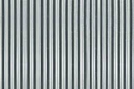 galvanized metal wall panels exterior corrugated metal wall panels installing roofing single board galvanized metal wall