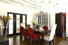 kitchen table centerpiece ideas round dinner extraordinary furniture top decorating
