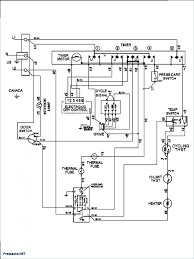 unique of amana dryer wiring diagram electric library gallery amana dryer wiring diagram pretentious whirl cabrio