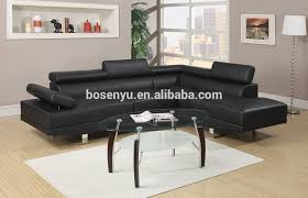 furniture sofa set design. sofa set designs and prices buy furniture from china price design