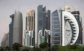 حملات قبل أول انتخابات برلمانية في قطر لن تحدث تغييرا كبيرا الى البلاد -  تايمز أوف إسرائيل
