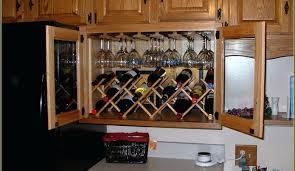 Cabinet Wine Rack Insert Kitchen Images Kit. Cabinet ...