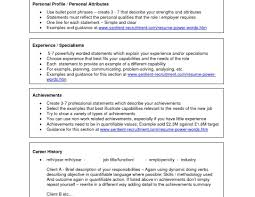 Enrapture How Can You Make Your Resume Stand Out Tags How Can We