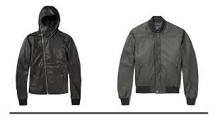 leather jackets 2