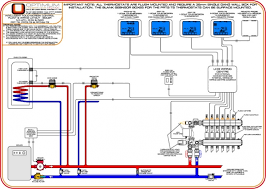 heat wagon wiring diagram heat wiring diagrams description danfoss fh wc wiring diagram danfoss image wiring on danfoss underfloor heating wiring centre heat wagon wiring diagram