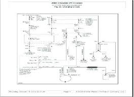 radio wiring diagram 2005 chrysler town country radio wiring diagram 2005 chrysler town country fuse diagram stereo wiring size of town 2005 chrysler