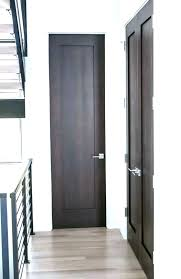 modern double front entry doors glass contemporary affordable exterior steel full size mid century