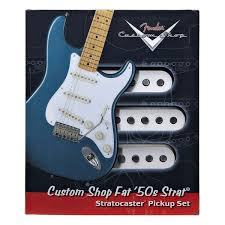wiring diagram for fender blacktop stratocaster images fender wiring diagrams together fender hss stratocaster diagram