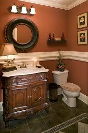 paint interior room