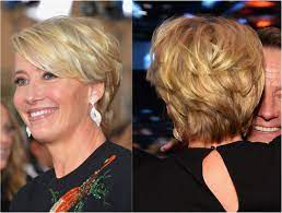 The lob haircut is so perfect for your next summer hairstyle. Pin On Short And Sweet