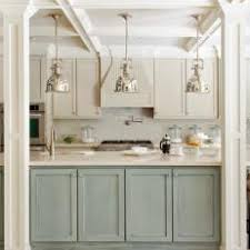 pendant lighting industrial style. industrial pendant lights in white kitchen lighting style l