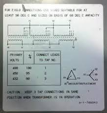 similiar transformer wiring diagram 480v to 120 240v keywords 480v 3 phase wiring 480v to 240v 3 phase