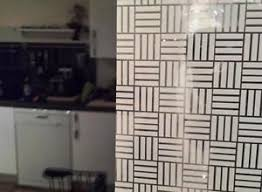 Details About Patterned Decorative White Cube Square Privacy Window Glass Sticker Film