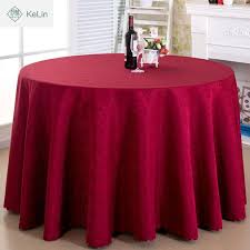 top grade whole gingham tablecloth 90 inch round tablecloth silver tablecloth