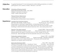 Assistant Production Managerover Letter Office Example No Experience