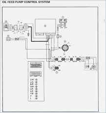 yamaha wiring diagram outboard wiring diagram sample yamaha outboard control wiring wiring diagram basic yamaha outboard wiring diagram gauges yamaha outboard wiring harness