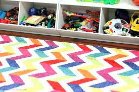 playroom carpets playroom rugs rug for playroom home rug in playroom playroom rug playroom rug childrens