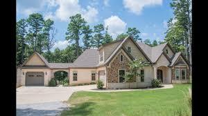 Jonesboro Real Estate: 5 Bed 3.5 Bath Home in Terra Hills ...