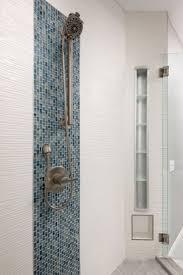 11 best San Marcos Master Bathroom Remodel images on Pinterest ...