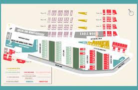 Javascript Interactive Seating Chart Tutorial Creating An Interactive Svg Map Blog Parallax