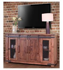 Corner Tv Stand For 65 Inch Tv Rustic Tv Stand Wood Tv Stand Pine Tv Stand
