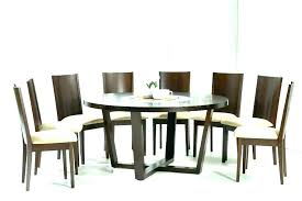 large size of folding dining table chairs argos 8 seater and brilliant design round with furniture