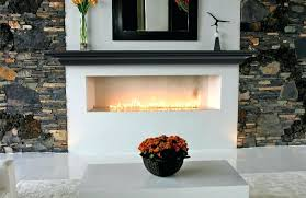 modern fireplace mantles image of modern fireplace mantels indoor modern fireplace mantel shelf by dogberry collections