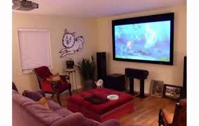 Youtube Living Room Design Living Room Theater Living Room Design Ideas