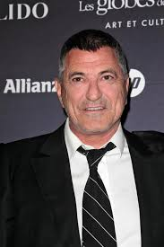 Mes t shirt, mes masques, mes bouquins: Jean Marie Bigard This Operation Which Nearly Cost Him His Life The Gal Times