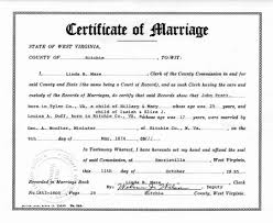 fake marriage certificate online marriage certificate template india qewl