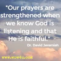 Prayer Quotes Prayer Quotes and Sayings Inspirational Words of Wisdom 73