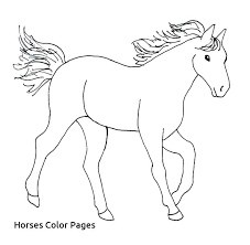 horse picture to color. Interesting Horse Informative Horses To Color Pics Of Horse Pages Plus Coloring Now In Picture