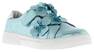 Детские <b>ботинки KAKADU</b> - купить детские <b>ботинки Какаду</b>, цены ...