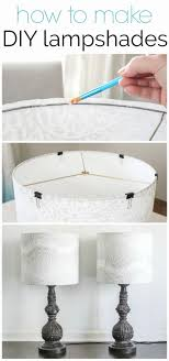 clear plastic lamp shade covers beautiful 175 best diy lighting ideas diy lighting projects