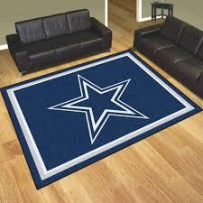 dallas cowboys area rug 8x10 area rug designs throughout dallas cowboys rug