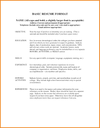 Refrences On Resume Reference Resume Example References On Resume Example Cover Letter