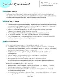 Management Cv Template Network Manager Cv Template Resume Breathelight Co