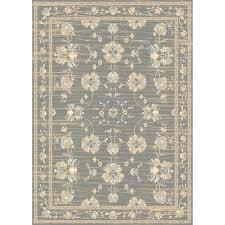grey beige rug rugs beige grey oriental style area rug