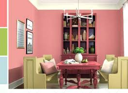 Living Room And Dining Room Ideas Stunning Interior Colour Design Ta 488 48 R Interior Colour Design Interior