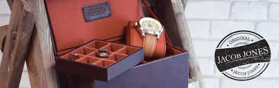 lc dulwich designs mens jewellery boxes mens jewellery organisers